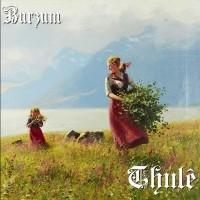 Thulê  [Compilation]