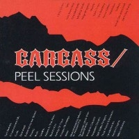 The Peel Sessions  [Live]