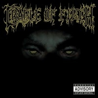 From The Cradle To Enslave  [EP]