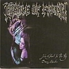 Her Ghost In The Fog / Dance Macabre  [Single]