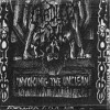 Invoking The Unclean  [Demo]