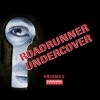 Roadrunner Undercover, Vol. 2  [VA]