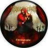 Thornographic - Album Sampler  [EP]
