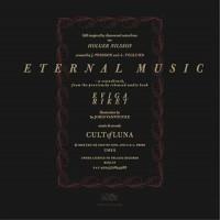 Eternal Music  [Compilation]