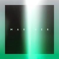 Mariner [Collaboration]