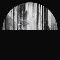 Vertikal II  [EP]