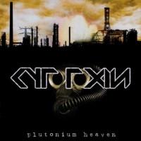 Plutonium Heaven