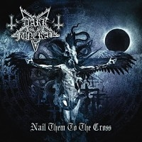 Nail Them To The Cross  [Single]