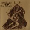 Dark Aureoles Gathering  [Compilation]