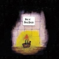 Best Of Deep Purple  [Compilation]