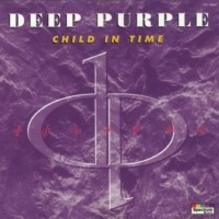 Child In Time 1984-88  [Compilation]