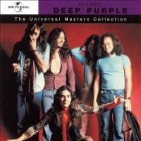 Classic Deep Purple  [Compilation]