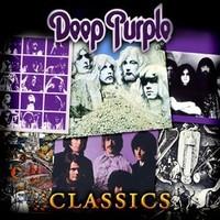 Classics  [Compilation]