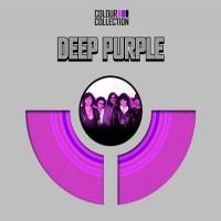 Colour Collection  [Compilation]
