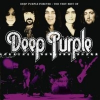 Deep Purple Forever - The Very Best Of Deep Purple  [Compilation]
