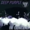 Deep Purple In Concert  [Live]