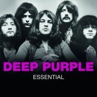 Essential  [Compilation]