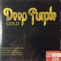 Gold  [Compilation]