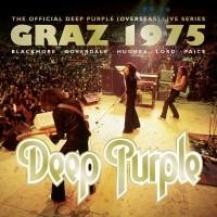 Graz 1975  [Live]