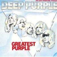 Greatest Purple  [Compilation]