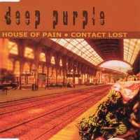 House Of Pain / Contact Lost  [Single]