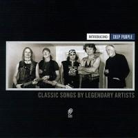 Introducing: Deep Purple  [Compilation]
