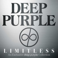 Limitless  [Compilation]