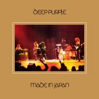 Made In Japan  [Live]