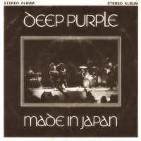 Made In Japan  [Single]