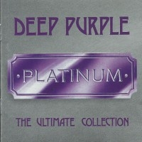 Platinum - The Ultimate Collection  [Compilation]