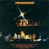Powerhouse  [Compilation]