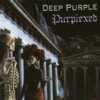 Purplexed  [Compilation]