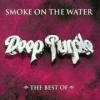 Smoke On The Water - The Best Of  [Compilation]