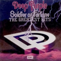 Soldier Of Fortune: The Greatest Hits  [Compilation]
