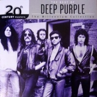The Best Of Deep Purple: The Millennium Collection  [Compilation]