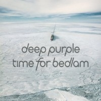 Time For Bedlam  [EP]