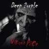 Vincent Price  [Single]