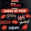 Songs Of Pain  [VA]