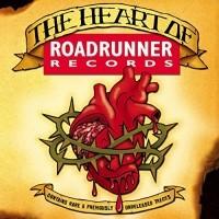 The Heart Of Roadrunner Records  [VA]