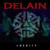 Amenity  [Demo]