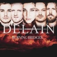 Burning Bridges  [Single]