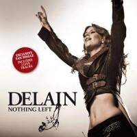 Nothing Left  [Single]
