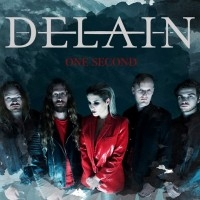 One Second  [Single]
