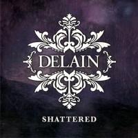 Shattered  [Single]