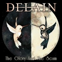 The Glory And The Scum  [Single]