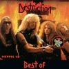 Best Of  [Compilation]