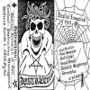 Bestial Invasion Of Hell  [Demo]