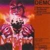 The Butcher Strikes Back  [Demo]