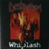 Whiplash  [Single]