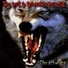 The Howling  [EP]